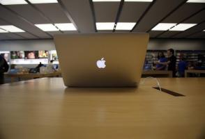 mac computers vulnerability