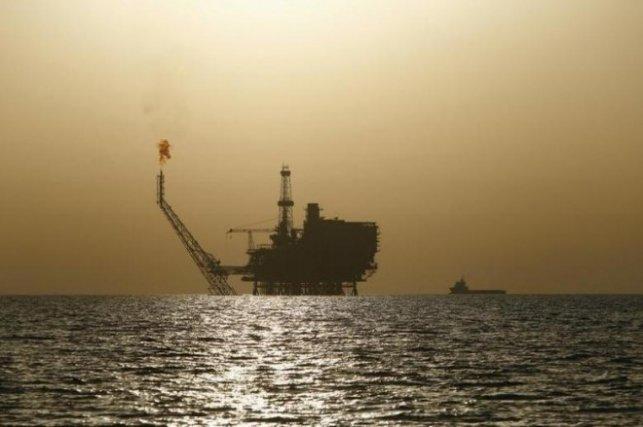 sbi offshore