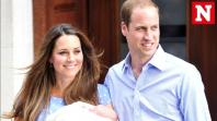 Duchess of Cambridge Kate Middleton pregnant with third child