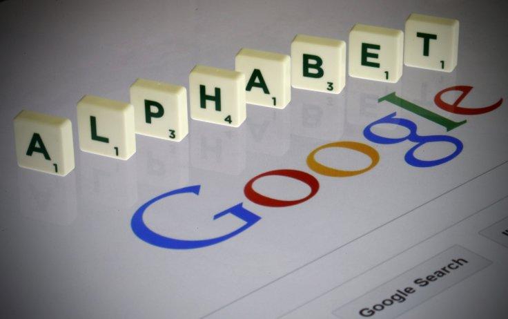 google parent alphabet overtakes apple