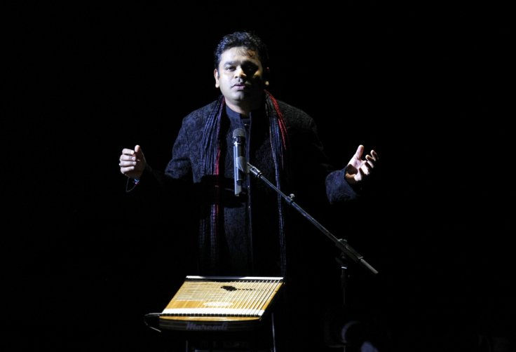 Rahman's magical performance impressed his Malaysian fans at concert despite delay