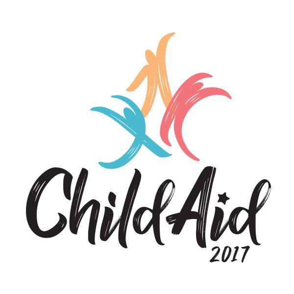 ChildAid 2017