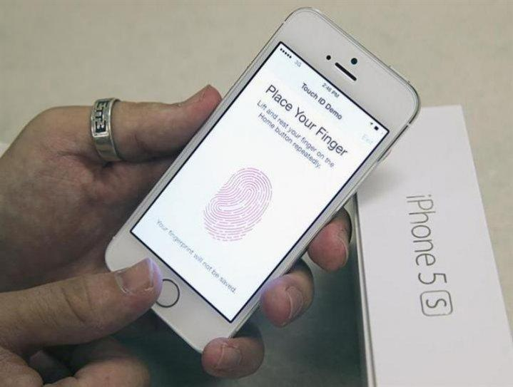 iPhone-based ultrasound machine to help detecting cancer