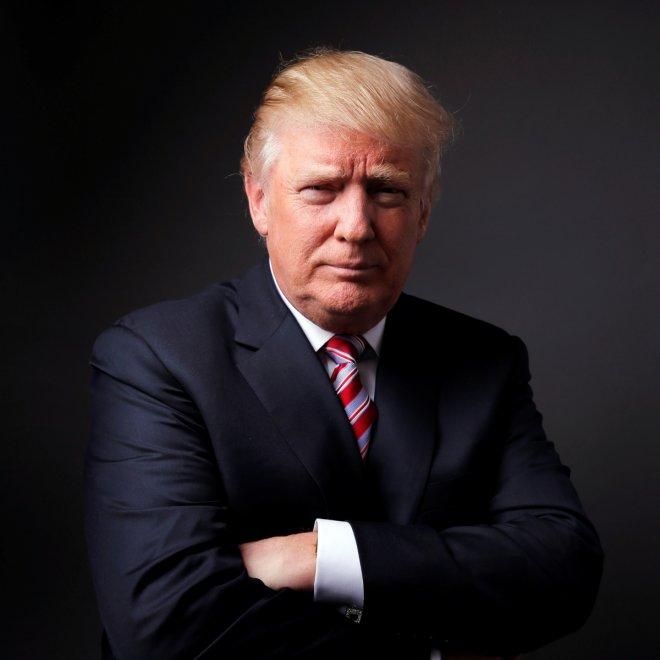 Donald Trump to meet North Korea's leader, Kim Jong Un