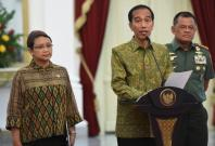 Indonesia decides to stop sending new live-in maids abroad from next year
