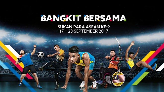 Asean Para Games