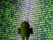android malware attacks