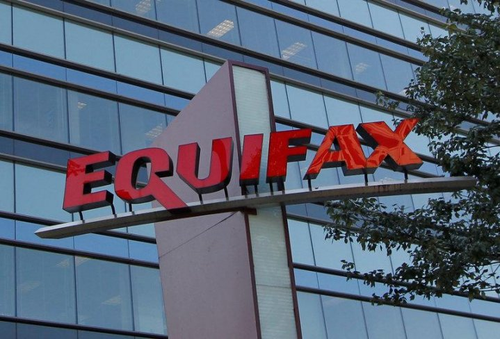 equifax hack latest update