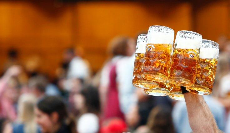 Better Beer Festival