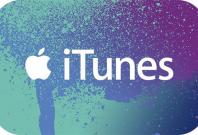 iTunes missing songs