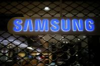 samsung most influential companies in asia