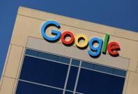 google drive, google sheets, google docs update