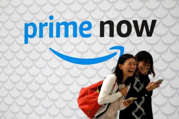 amazon prime now in singapore