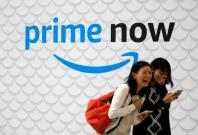 amazon prime now in singapore