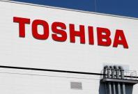 apple backs bain capital in toshiba chip business acquisition