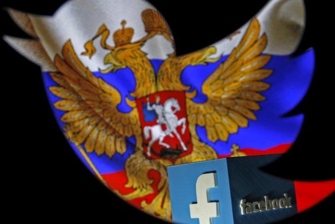 facebook ban in russia