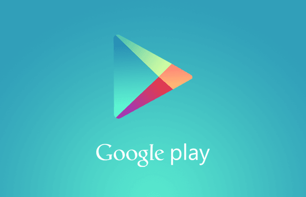 Google won several battles against shady apps on Play store in 2018