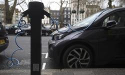 bollore electric car-sharing comes to singapore