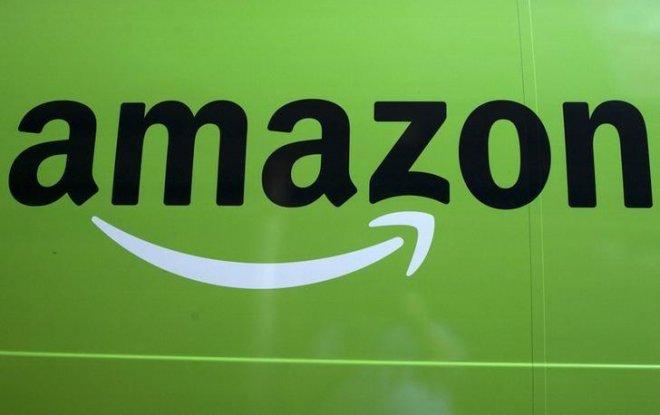 amazon new products