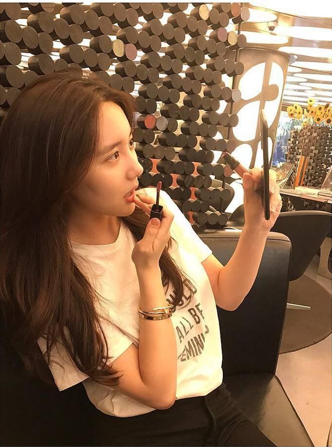 Han Seo Hee