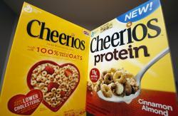 Strategies to avoid eating more snacks