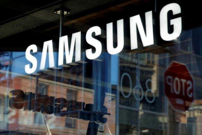 samsung and sk telecom 4g, 5g test