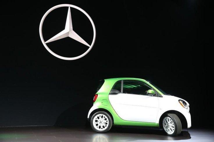 smart car vulnerabilities