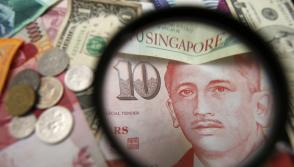 Singapore's e-commerce market to increase S$7.46 billion by 2025