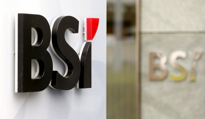 Singapore orders closure of Swiss bank BSI linked to 1MDB