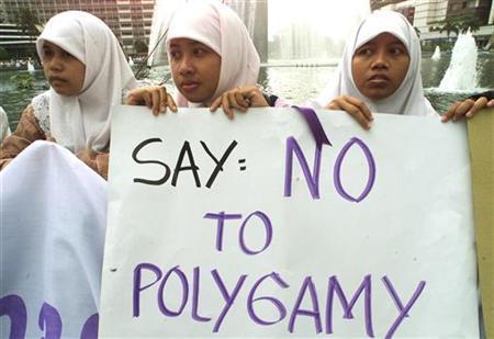 ayopoligami indonesia