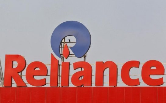 reliance jio apple devices buyback