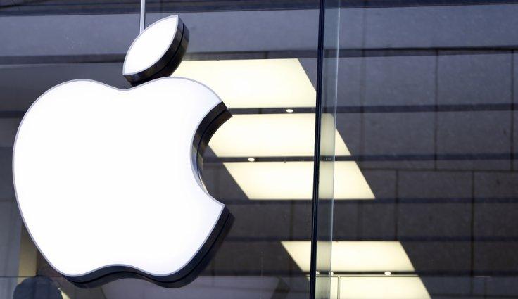 Apple loses Facetime lawsuit