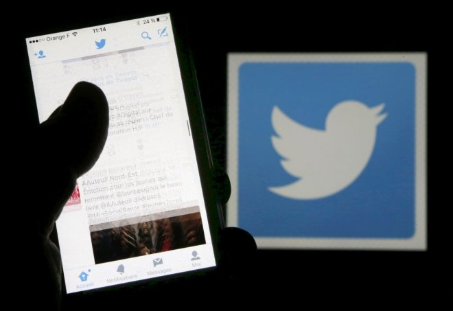 Twitter relaxes 140-character limit giving more room to tweet