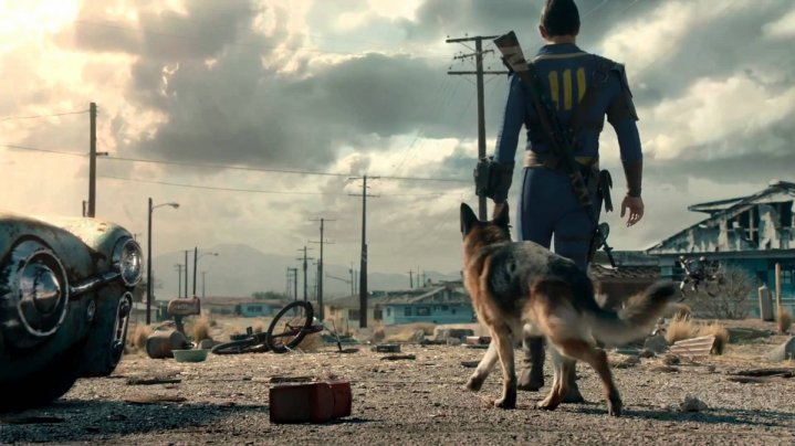 fallout 4 in-game console commands