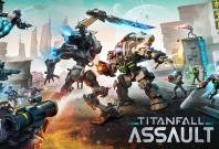 titanfall assault respawn