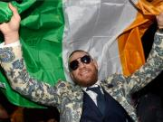 Conor McGregor a perfect fit for WWE - Stephanie McMahon hints at offer for UFC champion