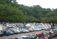 singapore car parking parking.sg