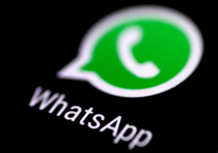 how to install whatsapp   on ios 11