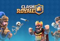 cash royale 2.0.1 update