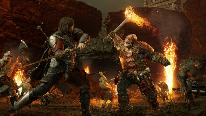middle-earth shadow of war how to interrogate worms