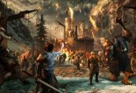 middle-earth shadow of war how to kill captains
