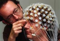 brain stimulus