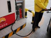alibaba to use robots in gas stations