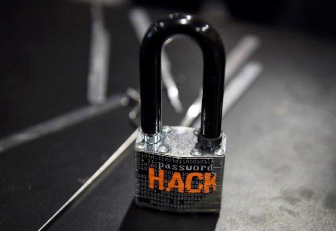 ios phishing attack