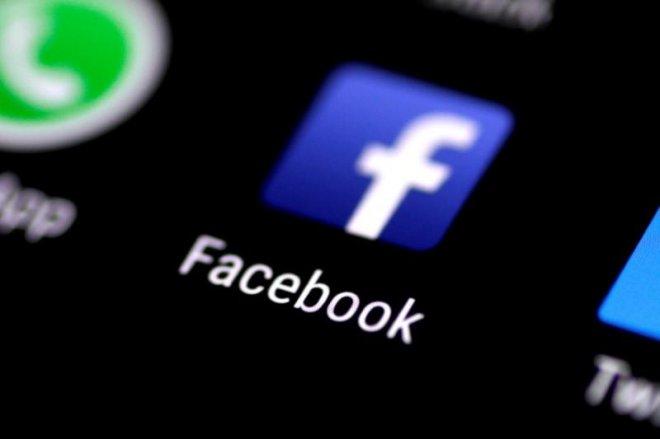 install facebook   app on ios 11