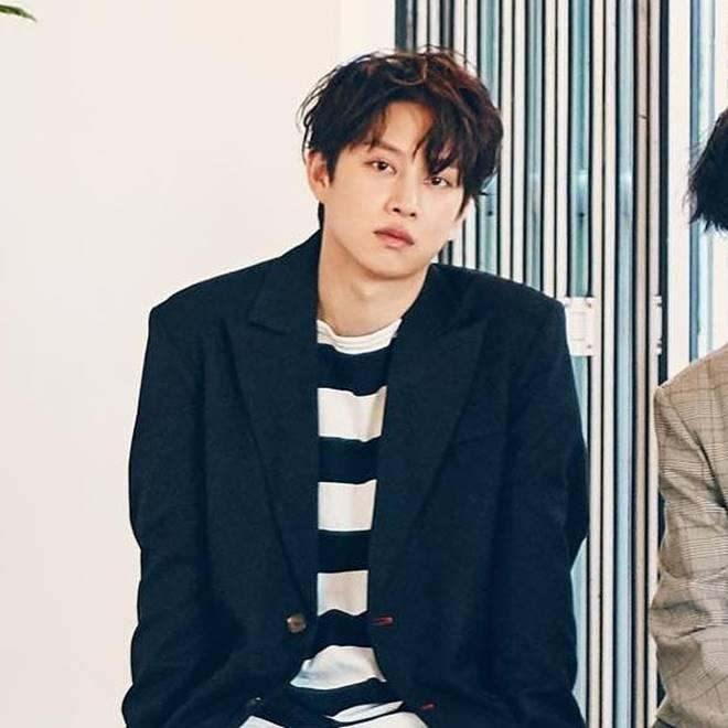 Heechul S Ankle Injury To Affect Super Junior S New Album