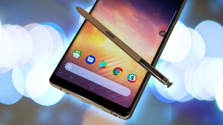 google pixel 2 launcher
