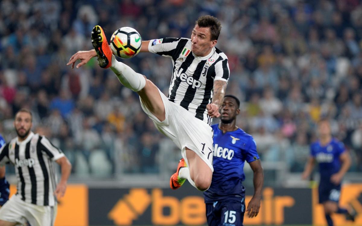 Uefa Champions League – Juventus v Sporting: Match Preview, team news ...