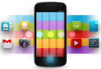 android apps sale