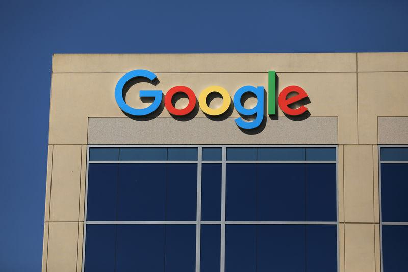 Google to publish user location data to help governments tackle virus